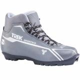 Ботинки лыжные Trek Sportiks6 N