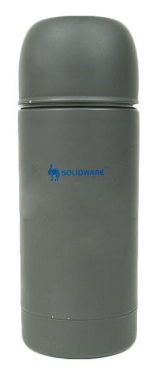Термос Solidware SVF500r4
