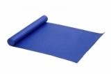 Коврик для йоги HouseFit YOGA MAT 01 (односторонний)