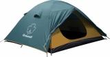 2 местная палатка Greenell Гори 2