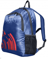 Рюкзак Стрей 30 синий