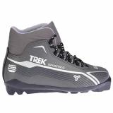 Ботинки лыжные TREK Sportiks6 SNS
