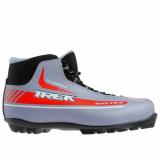 Ботинки лыжные Trek Sportiks NNN