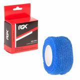 Хоккейная лента RGX-HT02