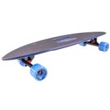"""Скейтборд Fishboard 31"""""""