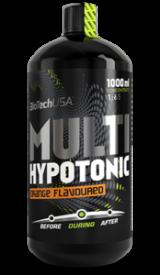 EN Multi Hypotonic Drink 1-65 1000ml, мохито