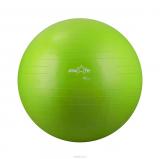 Мяч гимнастический Starfit, d-85см