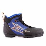 Ботинки лыжные Trek Арена NNN