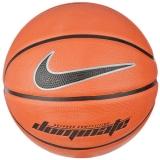 Мяч б/б Nike Dominante №6