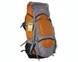 рюкзак Tourist 65
