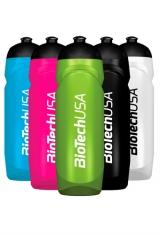 FH Bottle Bio Tech 750ml цв.чёрный