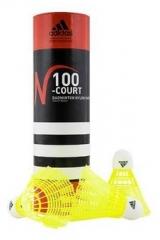Воланы adidas N100 court slow