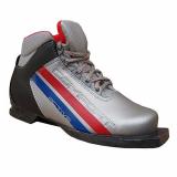 Ботинки лыжные ACTIVE COMFORT
