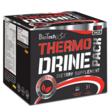 BT USA Thermo Drine Pak (1ps).