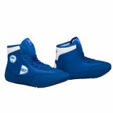 Обувь для борьбы GH