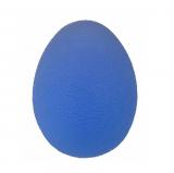 Эспандер-яйцо кистевой гелевый (d-5.8 см) HKGR116-1