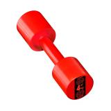 Гантель 4 кг гп 020216