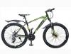 """Велосипед горный Comiron GT2624 26"""""""