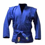 Куртка для самбо GH