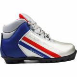 Ботинки лыжные SNS SYSTEM Comfort