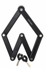 Велозамок складной Vinca sport 101.3858