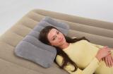 Подушка надувная 68677