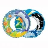 Круг надувной INTEX «Дельфин» 61 см
