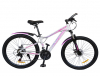 Велозамок трос VS 12х1200мм