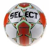 Мяч футбольный Select Talento р.5 ПУ