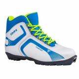 Ботинки лыжные Trek Omni5 SNS