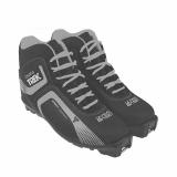 Ботинки лыжные TREK Omni 4 SNS
