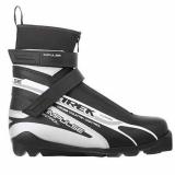Ботинки лыжные Trek Impulse SNS ИК