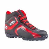 Ботинки лыжные TREK Omni 2 NNN