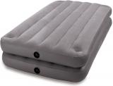 Матрас-кровать Intex 67743