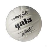 Мяч в/б №5 Gala School Foam р.5 bv 5031s