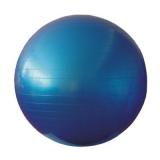 Мяч гимнастический d-65см т1232 (насос в комплекте)