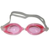 Очки для плавания G-7008