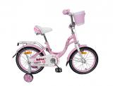 "Велосипед детский Rook Belle 20"""