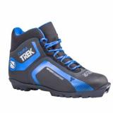 Ботинки лыжные Trek Omni3 SNS