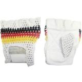 """Перчатки для т/а и вело """"EGM-21A"""""""
