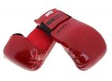 перчатки спаррингов крас. Т 9-5