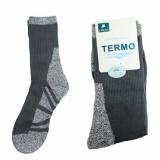 Носки термо