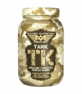 MA Tank, 1440g, ваниль.