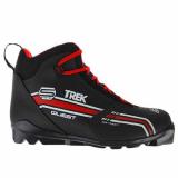 Ботинки лыжные TREK Quest2 SNS