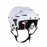 Шлем игрока RGX