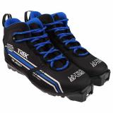 Ботинки лыжные TREK Quest 3 SNS