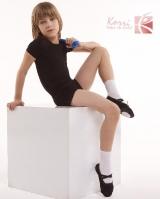 Комбинезон гимнастический Г 08-301