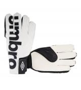 перчатки вратаря UMBRO veloce glove