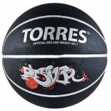 Мяч баскетбольный №7 Torres Prayer