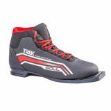 Ботинки лыжные TREK Soul2 NN75